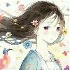 3002_1520187495_avatar