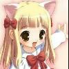 3002_1405651987_avatar
