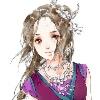 3002_1524290126_avatar