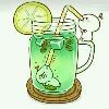 3002_1532831097_avatar