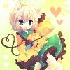 3002_1525632456_avatar