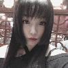 3002_1537625114_avatar