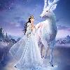 3002_1515033414_avatar