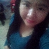 3002_1523756139_avatar