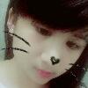 3002_1520349814_avatar