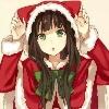 3002_1518948956_avatar