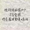 3002_1301442253_avatar
