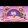 3002_1507984633 large avatar