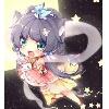 3002_1520603591_avatar
