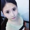 3002_1521219818_avatar