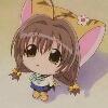 3002_1106123834_avatar