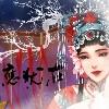 3002_1523881414_avatar
