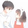 3002_1531699186_avatar