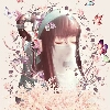 3002_1514713123_avatar