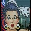 3002_1510012471_avatar