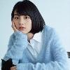 3002_1406252005_avatar