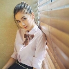 3002_1406155900_avatar