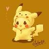 3002_1518120895_avatar