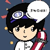 3002_1522576875_avatar