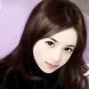 3002_1513975668_avatar