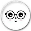 3002_1514144125_avatar