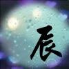 3002_1524682660_avatar
