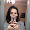 3002_1530319521_avatar