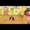 3002_1106426410_avatar