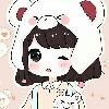 3002_1531545697_avatar