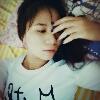 3002_1520556767_avatar