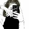3002_1517971438_avatar