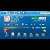 3002_1523957350_avatar
