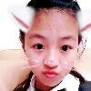3002_1521155204_avatar