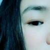 3002_1731657888_avatar