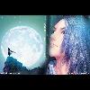 3002_1518790822_avatar
