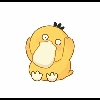 3002_1407052993 large avatar