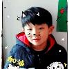 3002_1403640838_avatar