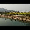3002_1403678381_avatar