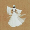3002_1529241387_avatar