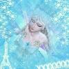 3002_1002843293_avatar