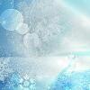 3002_1522714771_avatar
