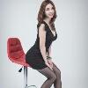 3002_1512328574_avatar