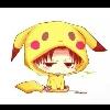3002_1517403127_avatar