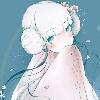 3002_1511327579_avatar