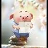 3002_1105633386_avatar