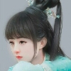3002_1521045840_avatar