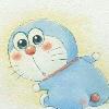 3002_1504272479_avatar