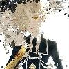 3002_1107405875_avatar