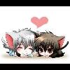 3002_1527525425_avatar