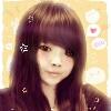 3002_1521024145_avatar